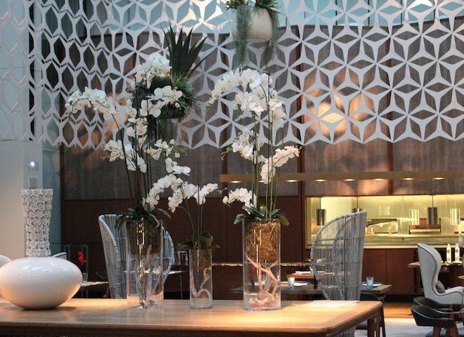 restaurante blanc mandarin barcelona 2