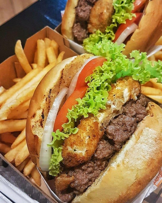 burger shack barcelona croqueta 0144_o
