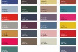 colores de moda oi 2019 2020
