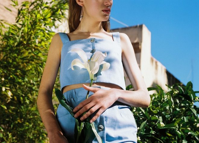 mybarrio market moda sostenible