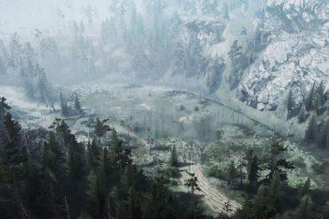 natura siberica plantacion jak