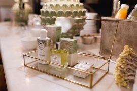 Apicia cosmetica natural aceite