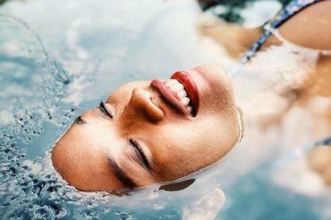 cuidado facial natural weleda