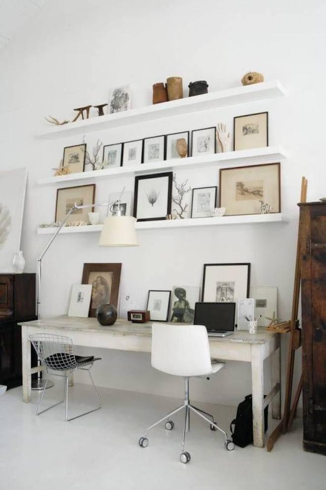 decoracion muebles flotantes 144_n