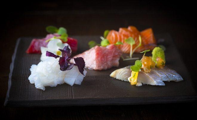 fukamura restaurante japones barcelona
