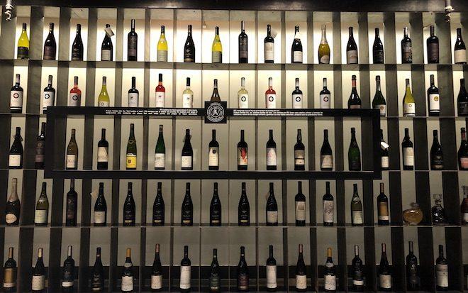 la vinoteca torres vinos bodegas