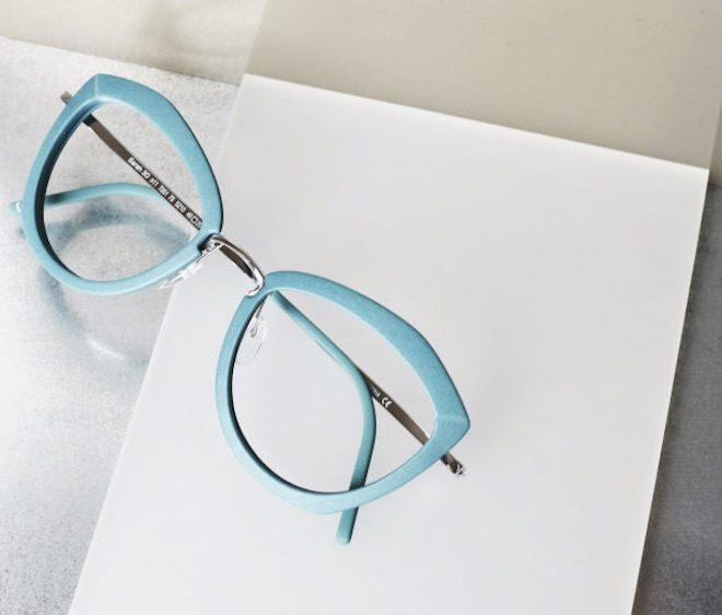 neubau eyewear gafas 3d