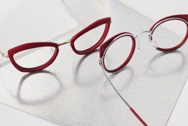 neubau eyewear gafas sostenibles