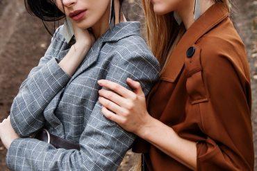 moda otono 2018