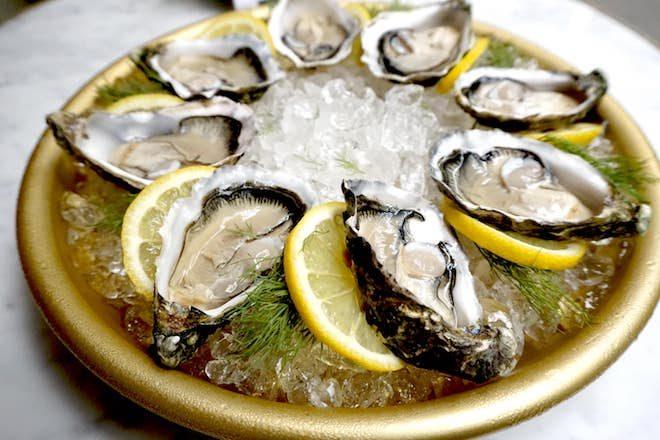 bar de ostras 71 oyster bar 2