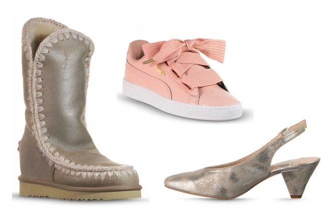 complementos moda zapatos rks.shoes