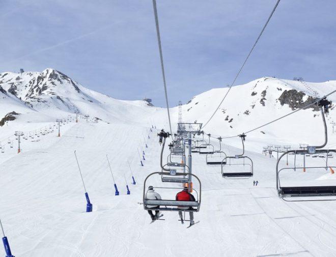 grandvalira-estacion esqui