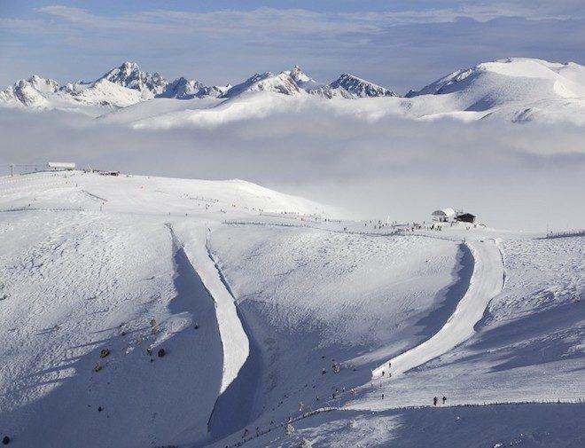 grandvalira-pista esqui