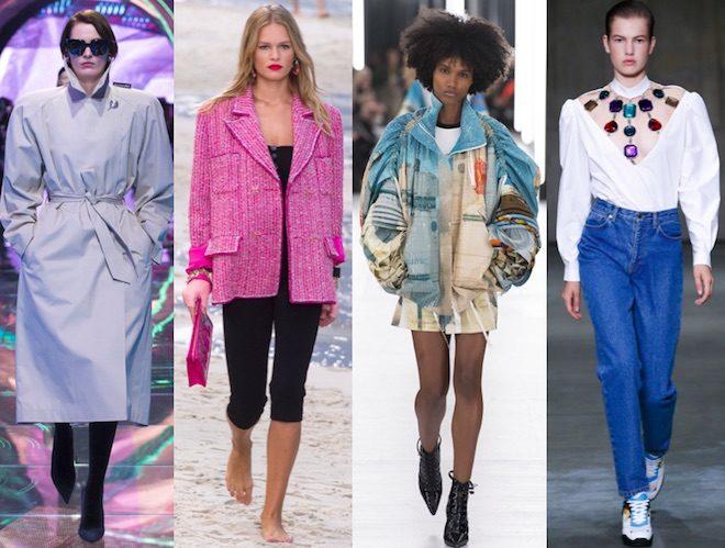 tendencias moda pv19 80