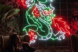 spicy taberna oriental Sant Antoni 4