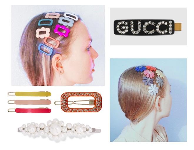 accesorios para el pelo moda pv19