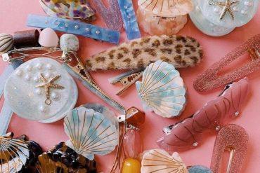 accesorios pelo moda 19 valet studio