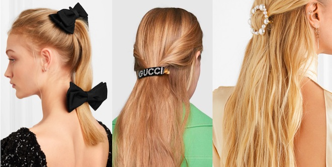 pasador para el pelo accesorios moda 19