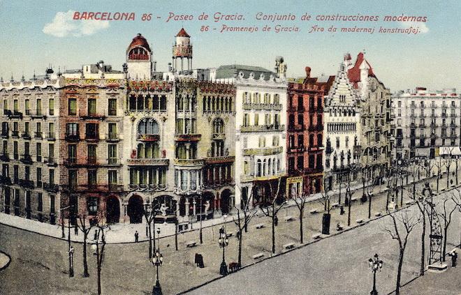 Barcelona-Manzana de la Discordia-008