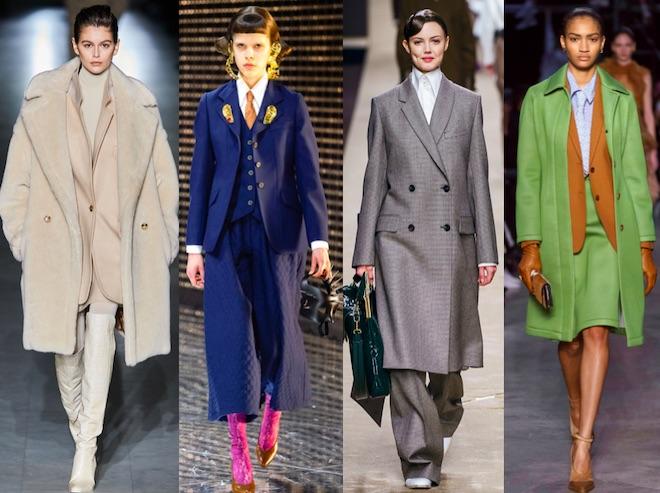 colores de moda fw2019 2020 basicos