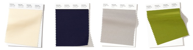 colores de moda invierno 2020 basicos