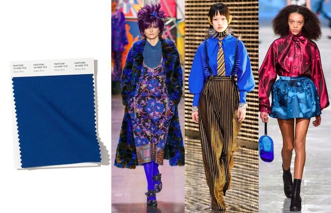 colores de moda oi 2019 2020 galaxy blue