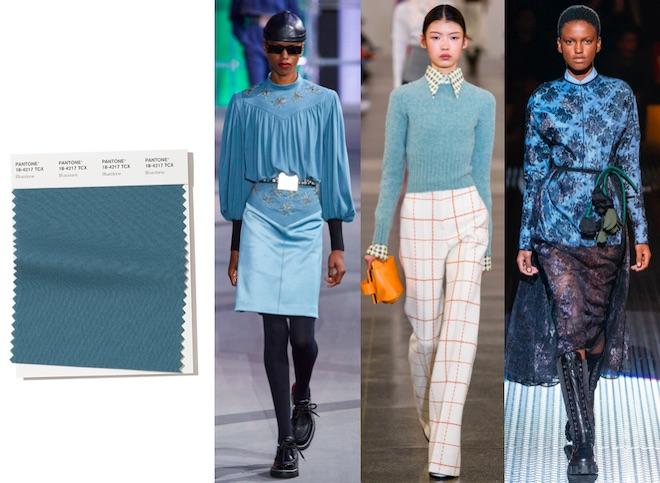 colores de moda oi19 bluestone lv victoria prada
