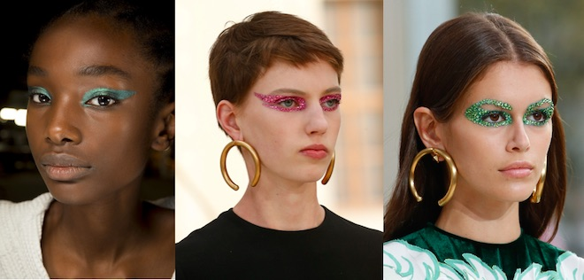 maquillaje primavera verano 2019 3