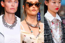 joyas de moda primavera verano 19