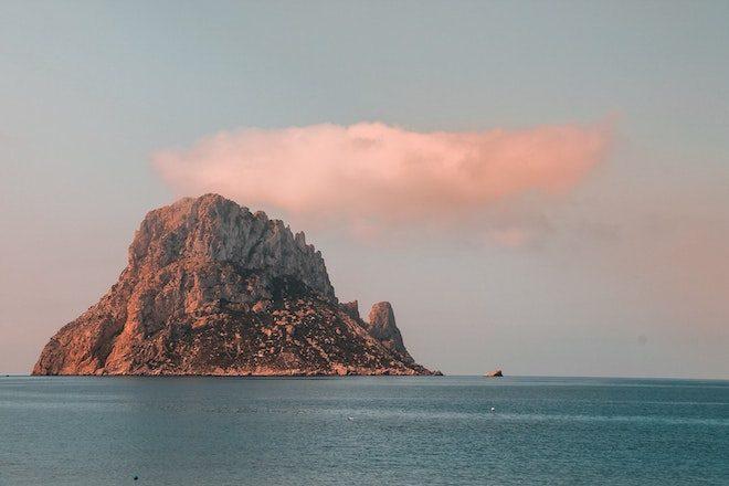 ibiza es vendra viaje isla baleares