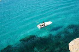 islas baleares viajes verano