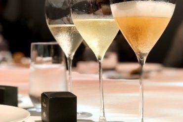 petit r cata champagne ruinart
