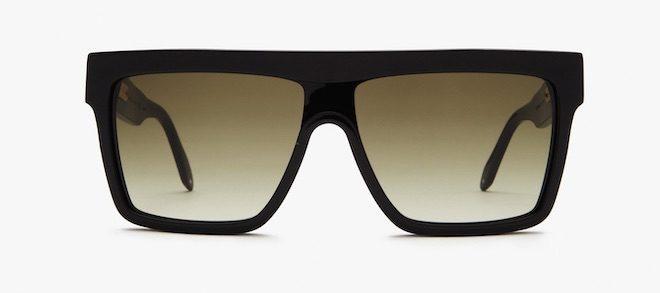tendencias gafas sol cuadradas victoria