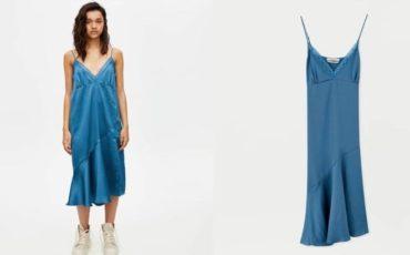 vestidos verano