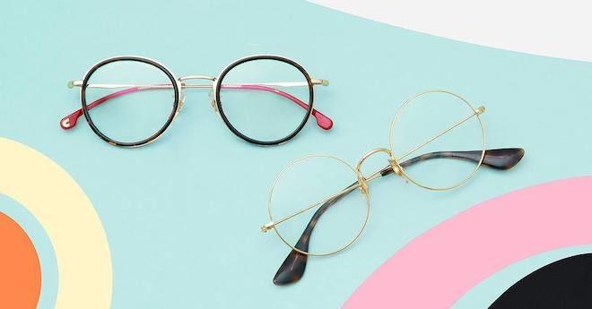 mister spex gafas graduadas