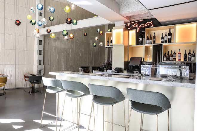 xerta-tapas-bar-barcelona 2