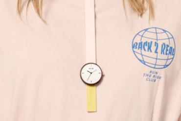 mam relojes reciclados