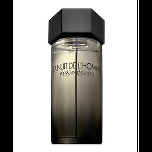 perfumes para hombre la-nuit-de-l-homme
