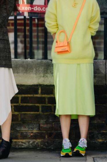 articulos moda mas deseados 2019