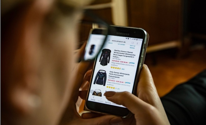 consejos compras en internet