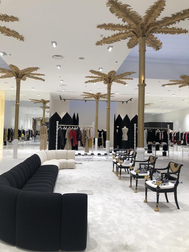 darial concept store