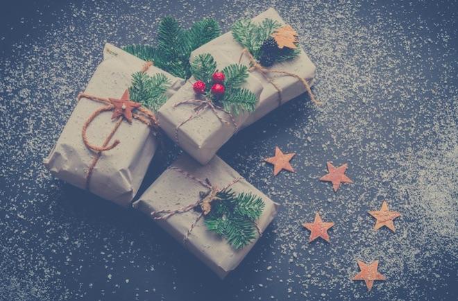 regalos de navidad para amiga