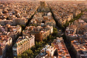 barcelona cursos alternativos