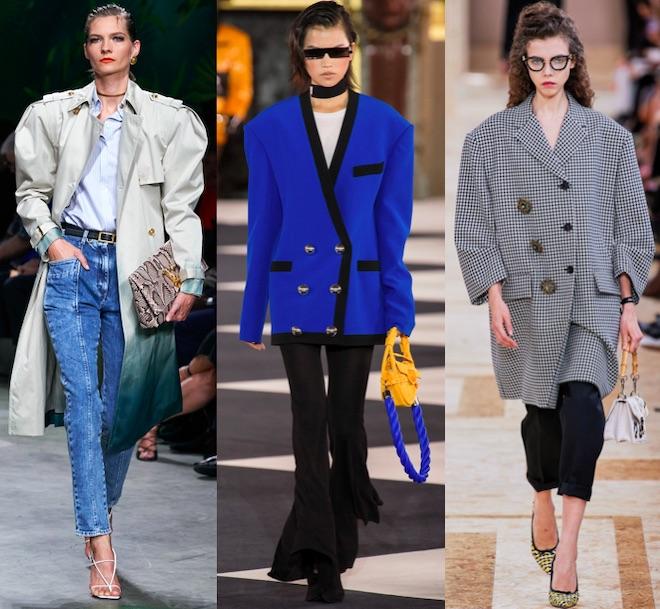 moda pv 2020 hombreras 80