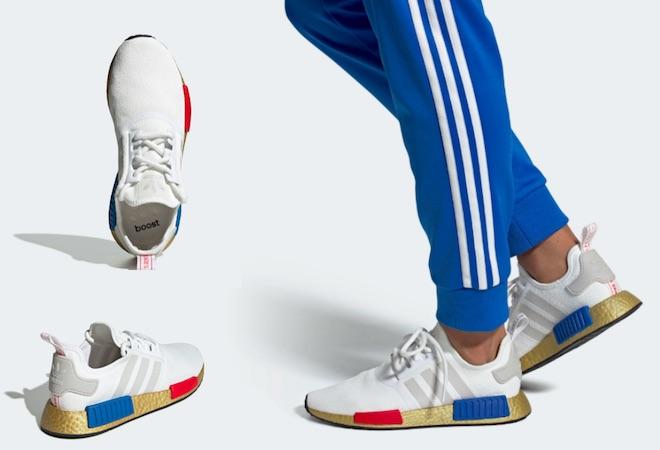 adidas nmd r1 originals