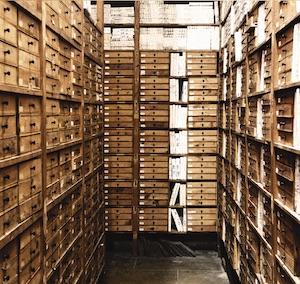 editorial boileau tienda historica barcelona