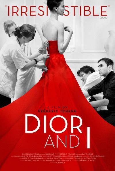 dior_y yo fashion film 2