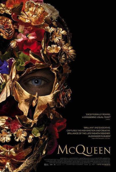 documental de moda mcqueen