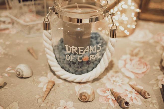 decoracion sostenible tendencias de boda