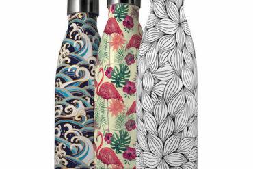botellas isotermica customizada